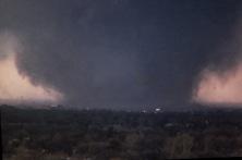 tornado_thumb.jpg