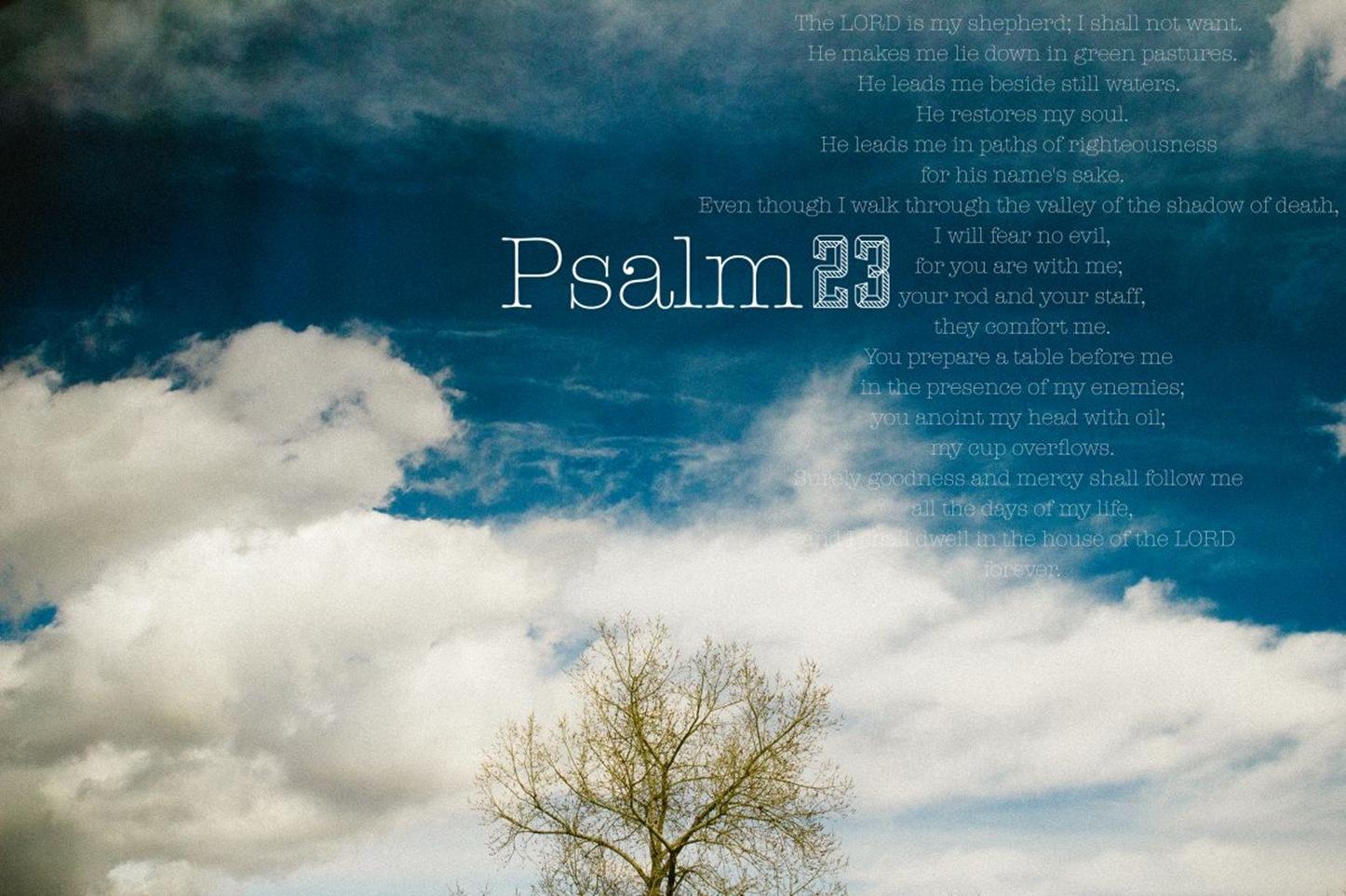 psalm_23