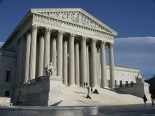 Supreme-Court_thumb.jpg