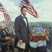 gettysburg-address_thumb.jpg