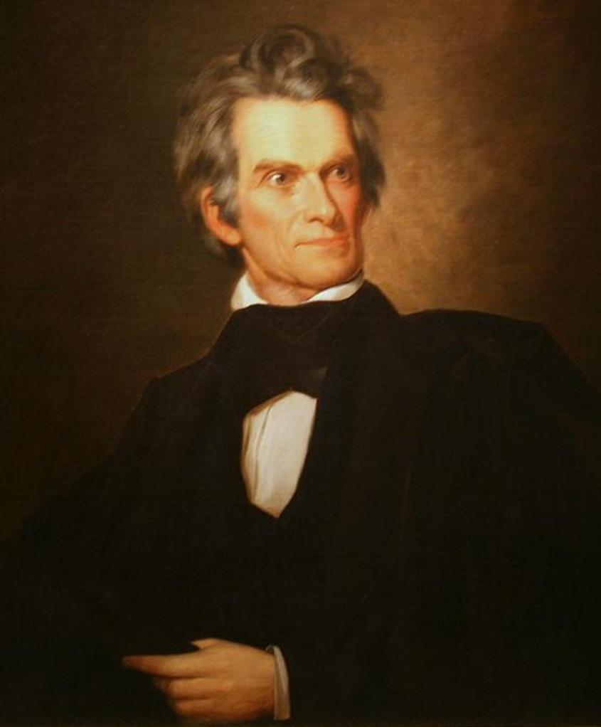 John_C_Calhoun