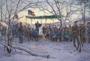 confederate-camp_thumb.jpg