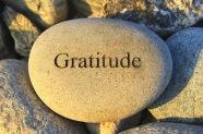 gratitude_thumb.jpg