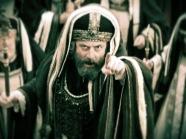 pharisees_thumb.jpg