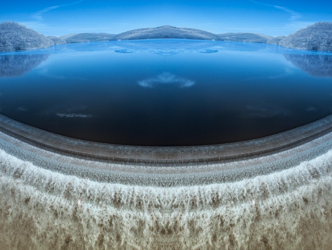 croton-reservoir-3421