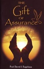 assurance.jpg