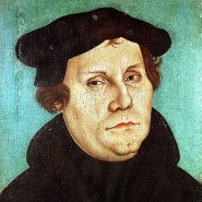 Martin-Luther-und-die-Arbeit-Luther_thumb.jpg