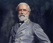 robert-e-lee_thumb.jpg