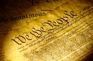 constitution2_thumb.jpg