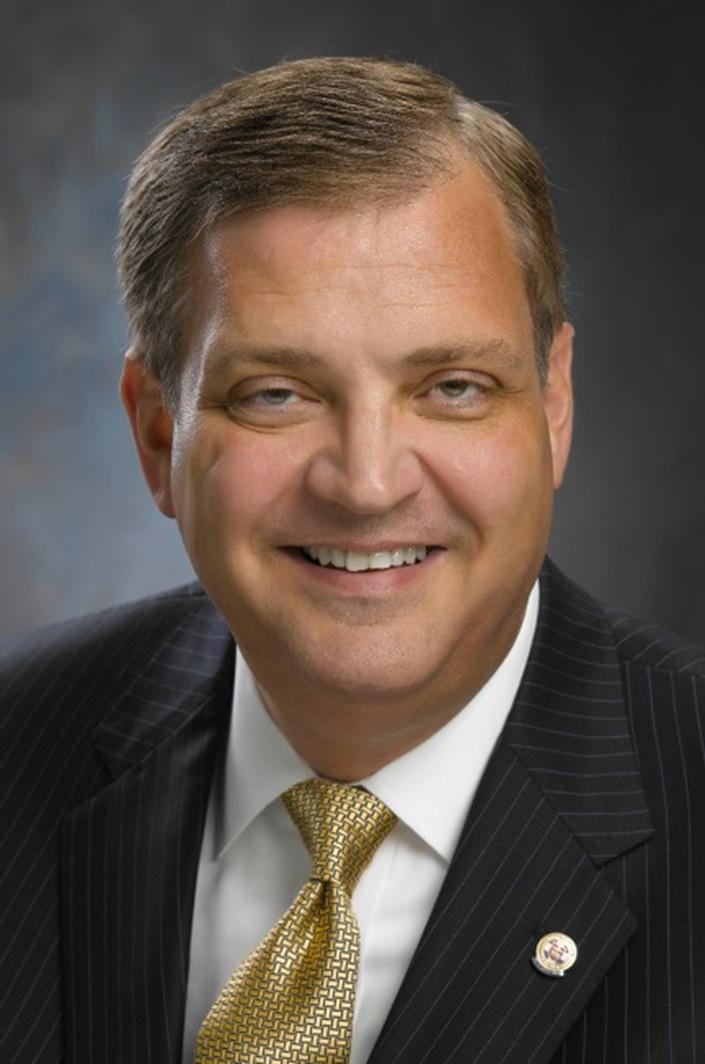Dr.-Albert-Mohler2