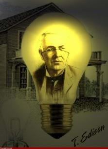 Thomas-Edison_thumb.jpg