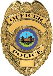 police-badge_thumb.jpg