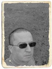 shaved2_thumb.jpg