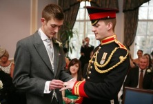 Marine-gay-wedding_thumb.jpg