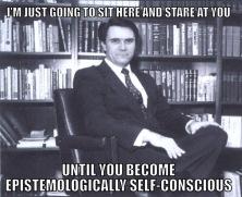 self-conscious_thumb.jpg