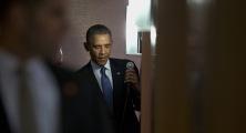 barack_obama_thumb.jpg
