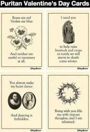 Puritan-Valentines_thumb.jpg
