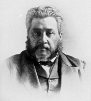 Spurgeon_Charles_thumb.jpg