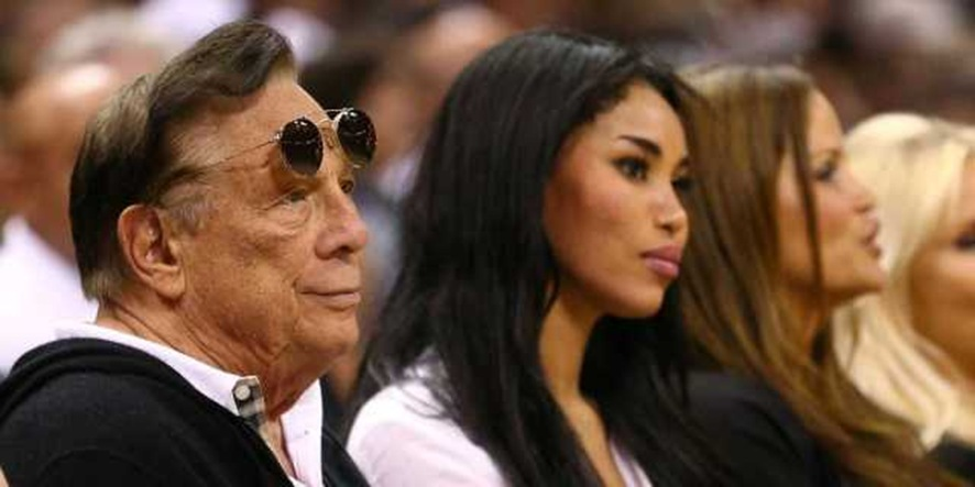 la-clippers-owner-donald-sterling