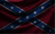 Confederate_Flag_thumb.jpg