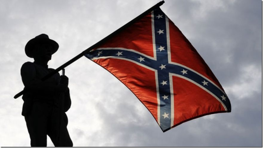 confederate_flag_1
