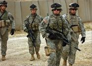 us-army_thumb.jpg